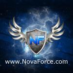 Nova Force