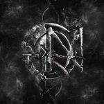 Nors'Klh Logo