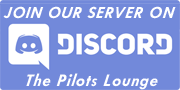 Pilots Lounge