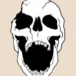 Profile photo of Laughing Skull