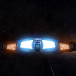 Profile picture of CMDR Felix Jefferson